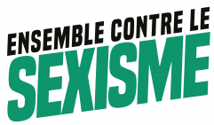 Collectif Ensemble contre le sexisme