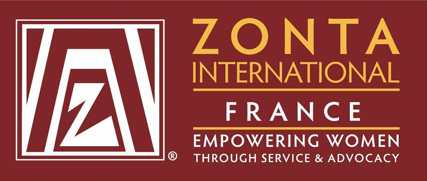 Du 29 juin au 3 juillet, le Club Zonta France Sud était présent à la 64ème Convention Internationale du Zonta International à Yokohama, Japon.