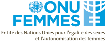 65e session de la Commission des Nations Unies sur la condition de la femme